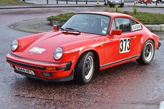 automobile, wheel, vehicle, performance car, automotive design, porsche 911, porsche 912, porsche, porsche 911 classic, porsche 930, land vehicle, coupã©, sports car,