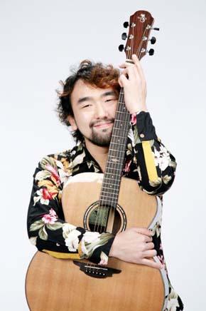 「ソロギターの日」を応援してアコースティックギターマガジンに載ろう!!_11