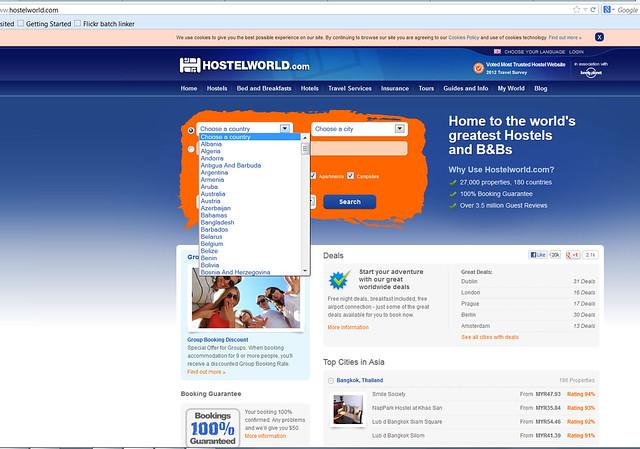 hostelworld com.bmp
