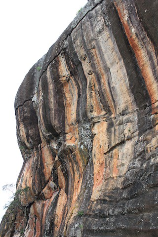 IMG_6680-Sigiriya-rockface
