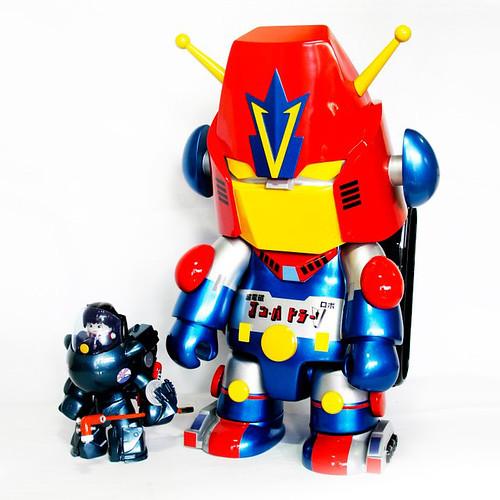 ROTOBOX-YAMAGATA-04