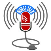 NURSE TALK RADIO: Missouri RNs fight for safe lift bill - HB 856