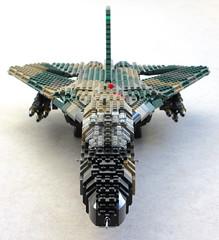 F-111A Aardvark (12)