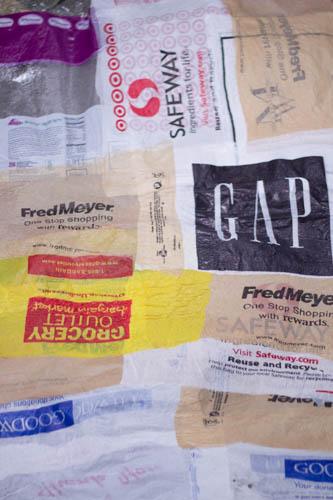 fused plastic bag6 (1 of 1)