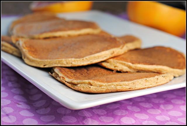 proteinpancakes3