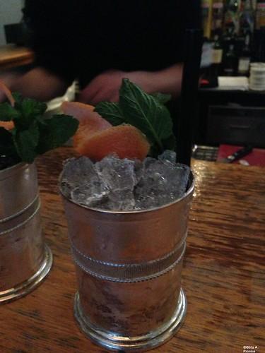 Amaro_Averna_Cocktail_Tasting_Jan2013_28