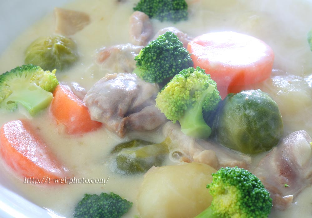 13feb4creamstew01
