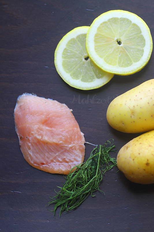 lemonpotatoesdilltrout
