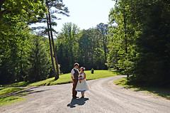 Lee Wedding  139