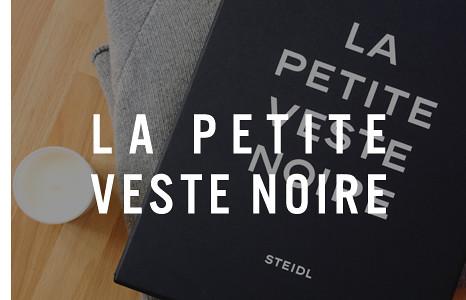 la-petite-veste-noire-by-karl-lagerfeld-and-carine-roitfeld