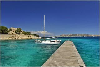 Palau Sardegna