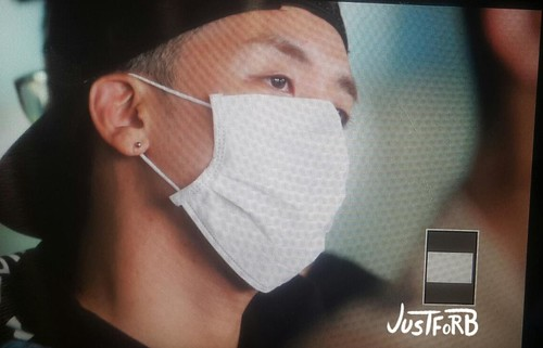 Big Bang - Incheon Airport - 13jul2015 - Just_for_BB - 14