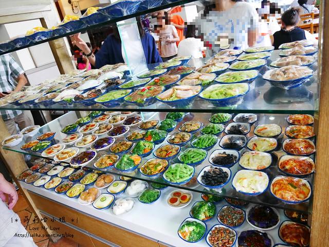 新竹竹北美食餐廳推薦十一街麵食館 (28)