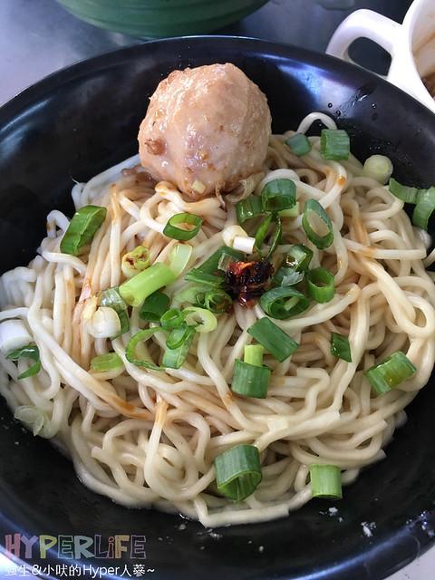 台中傻瓜麵 (2)