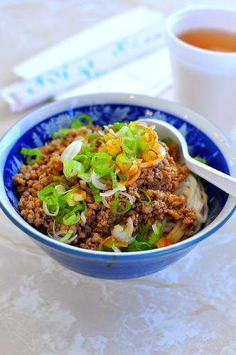 Dai Ho Restaurant - Temple City