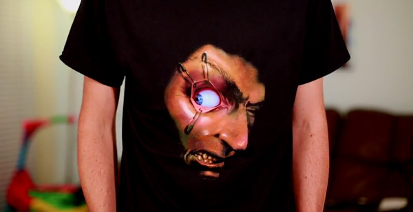 Digital-Dudz-Halloween-iPhone-tshirts-01