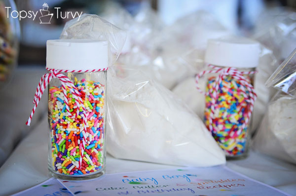 cake-batter-sprinkles-favors-party