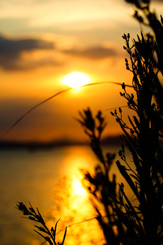 sky sunrise landscape getty shenzhen gettyimages impressedbeauty yangmeikeng