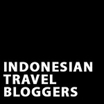 Indonesian-Travel-Bloggers-Logo-black