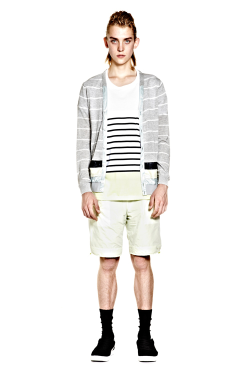 Jelle Haen0080_undecorated MAN SS13(Fashion Press)