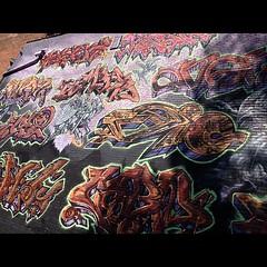 #timber#graffiti #cincinnati #revisedesigns #piece#burner