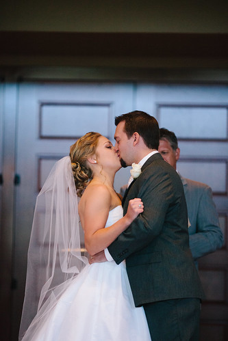 RachelRyanWedding2012-123