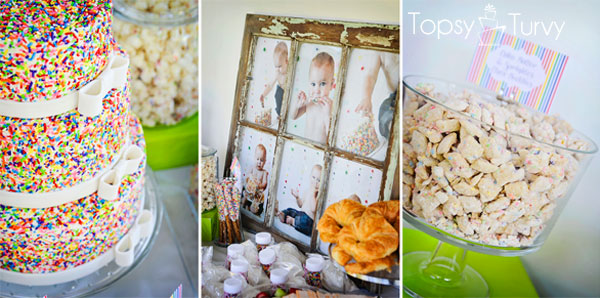 cake-batter-mix-birthday-party-frame