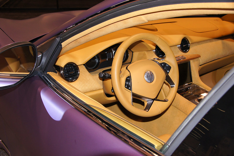 100412 OC Auto Show 085