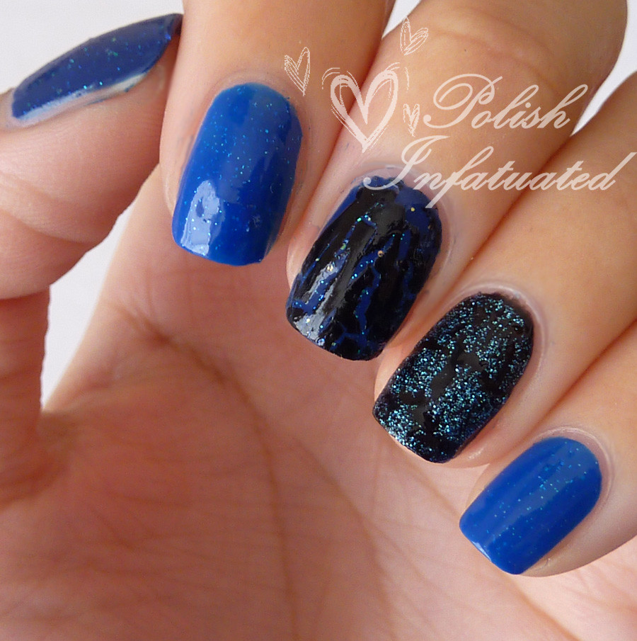 sparkly blue2