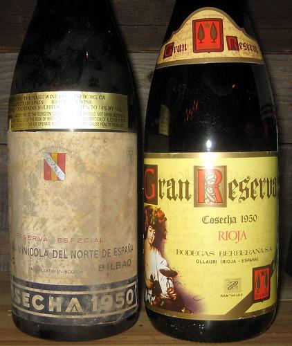 RWC Aug 2012 Rioja Dinner 003