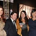 Johanna Watts, Kevin Walsh, Christy Lee Hughes, Sarah Gurfield, Bel Air Film Festival 2012