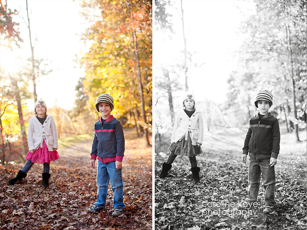 Rockland_County_Family_Photographer_10
