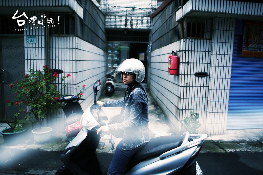 Taiwan-107