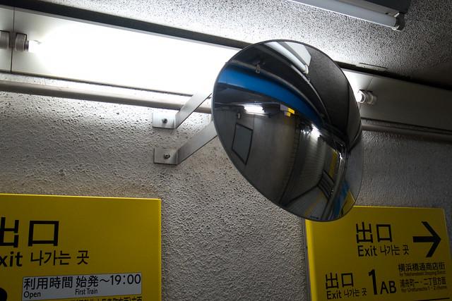20121014t06