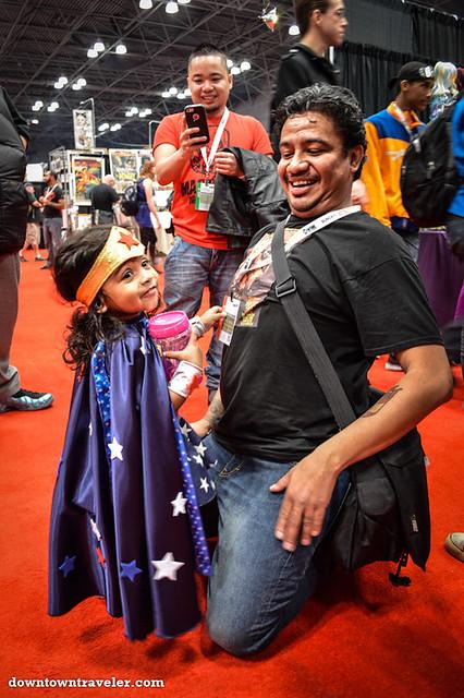 NY Comic Con 2012-42