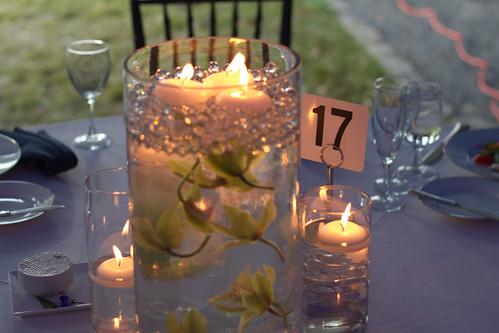 Anne's Wedding-44