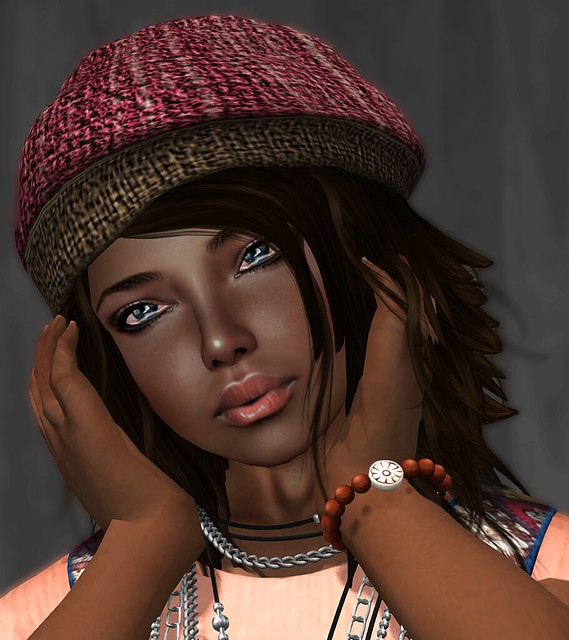 Boho-ArisAris-Modish-MG-Izzie-Exile_001b