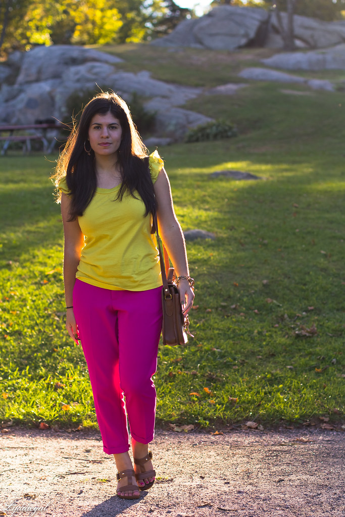 pink + yellow color block.jpg