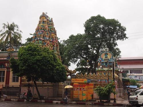 Yangon-225
