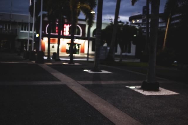 Cairns_memoiralesplanade_jamiepilgrim