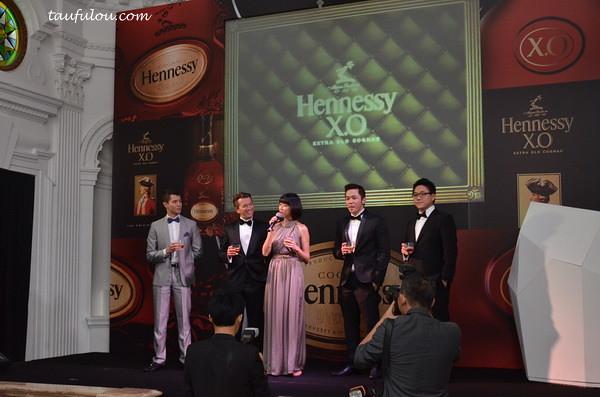Hennessy (33)