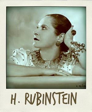 H-Rubinstein_pola