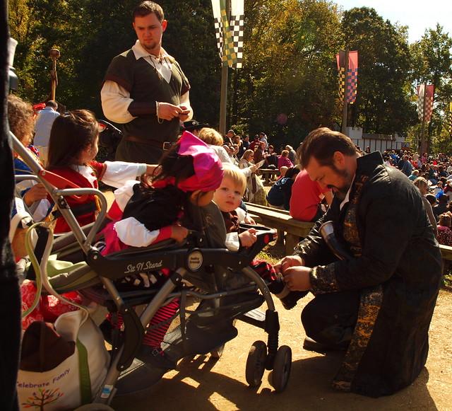 Maryland Renaissance Festival 2012  Flickr  Photo Sharing