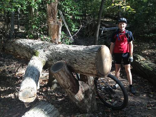 Poco Ride October 14, 2012 (6)