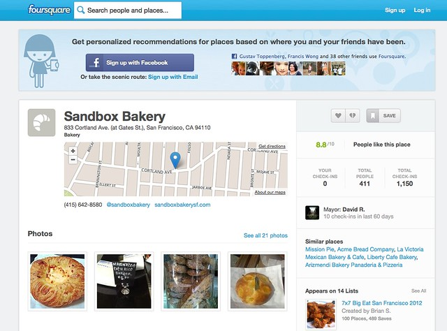 Sand.box.bakery.sf.foursquare