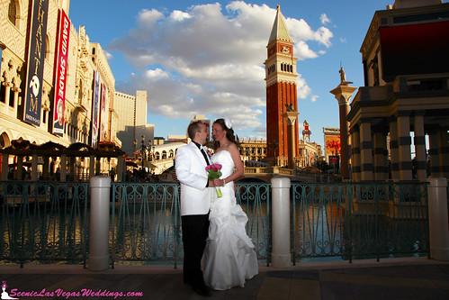 Venetian Photography