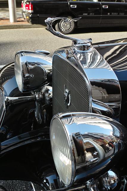 20121018_03_Cadillac V8 Victoria Coupe 1932