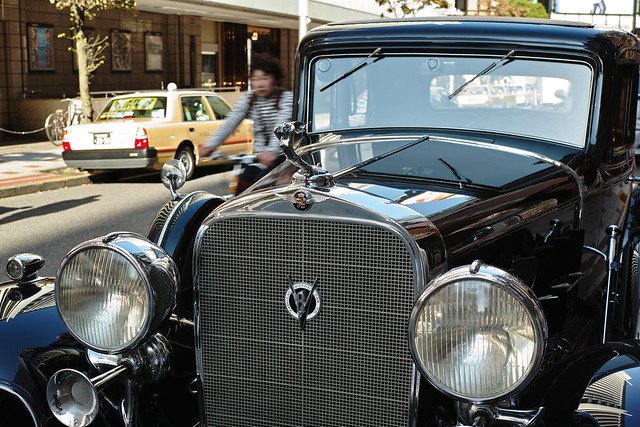 20121018_02_Cadillac V8 Victoria Coupe 1932