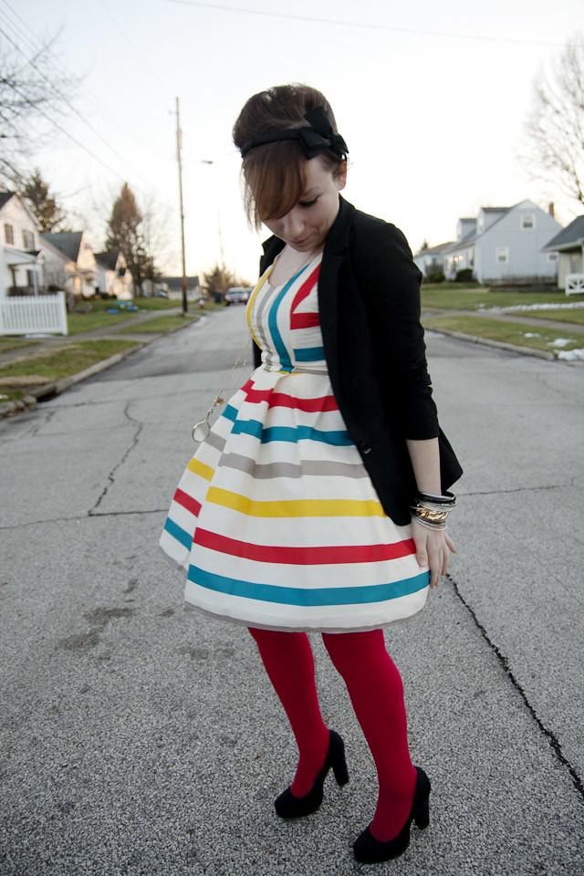 striped2[1]