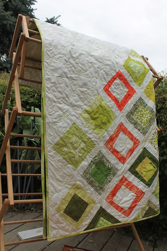 October 2Fall Gardens Wedding Quilt012 282